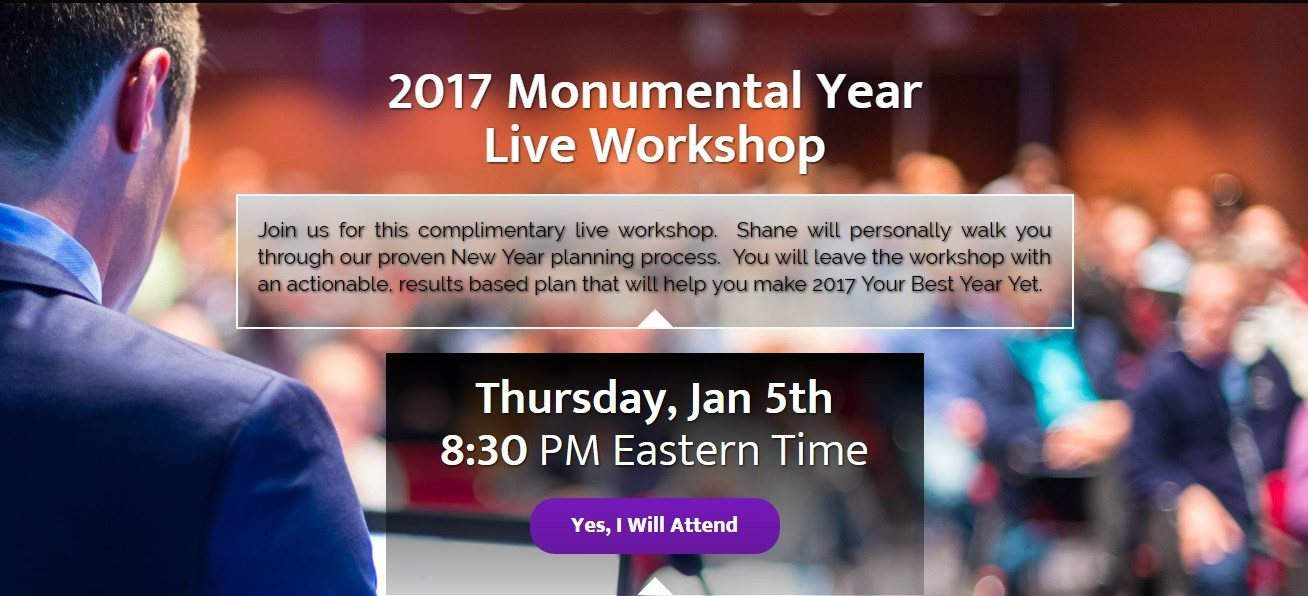 jan5-monumental-year registration