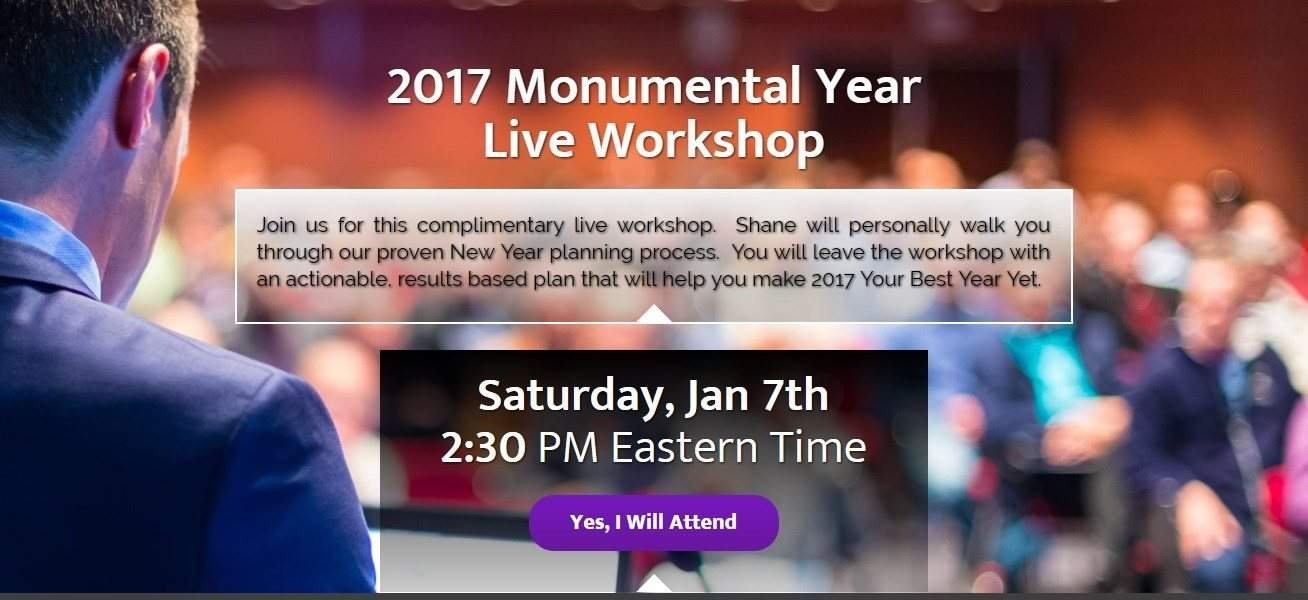 jan 7-monumental-year registration