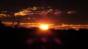 Aug 17-2-Samurai Innovation 90 Day Sunrise Goal