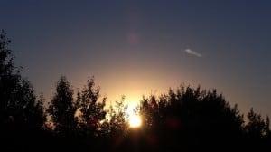 Aug 21-2-Samurai Innovation 90 Day Sunrise Goal