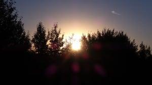 Aug 21-4-Samurai Innovation 90 Day Sunrise Goal