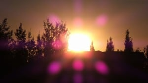Sept 10-2-Samurai Innovation 90 Day Sunrise Goal