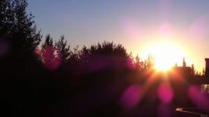Sept 10-3-Samurai Innovation 90 Day Sunrise Goal