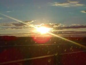 Sept 9-1-Samurai Innovation 90 Day Sunrise Goal